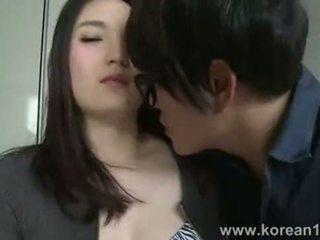 sex, korea