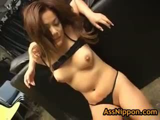 group sex, big boobs, babe