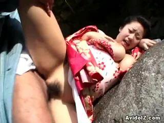 hardcore sex, твърд дяволите, японски