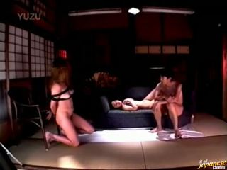Банда bang азіатська порно
