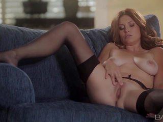 Babes com - exotica - jamie lynn, gratis hd porno 87