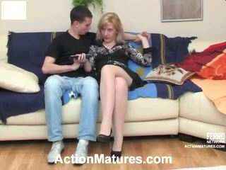 Silvia And Lewis Sexual Mature Actionion