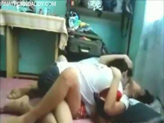 Pinay facultad students sexo leaked en pinayporndaddy