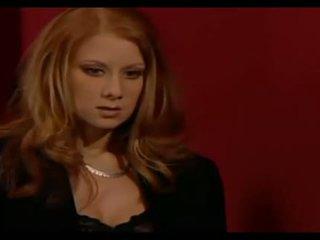cantik, seksi, italia