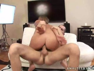 hardcore sex, euro porn, babe meeldib kaks klapid