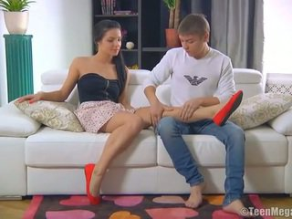 innocent amateur teen, pretty teens, sexy teens