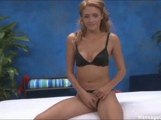 뜨거운 xxx 포르노를 소녀 gets 씨발