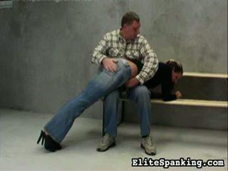 hardcore sex, big dicks, cumshot