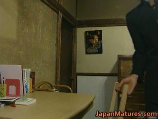 ญี่ปุ่น แม่ผมอยากเอาคนแก่ has บ้า เพศ ฟรี jav