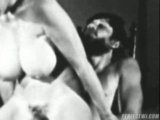 Sekoittaa of kova xxx porno movs mukaan dvd laatikko