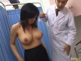 jaapani, bizzare, asian girls