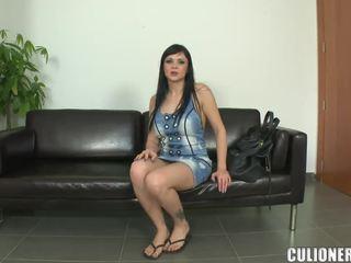 hardcore sex, spansk, blowjob
