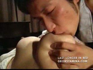 gjel, japonisht, sperma