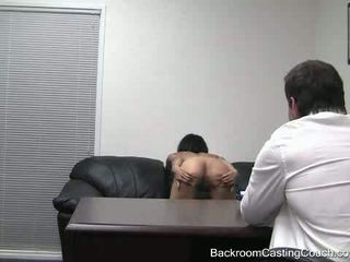 shaved pussy, office sex, indian