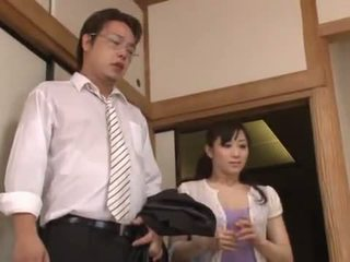 成熟 yuu kawakami 做 爱 oustanding 而 另一 dude watches