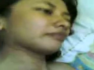 grandes mamas, indiano, asiático