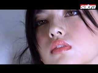 Saori hara - ال عري