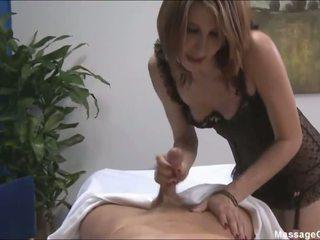 hardcore sex, smyslný, sex movies