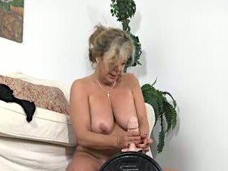 hot matures scene, hd porn porno, hottest sybian
