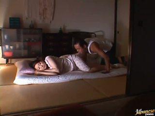 Reiko yamaguchi shagging beliau fucker