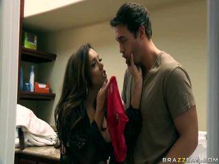 גדול סקס הארדקור איכות, שחקנית פורנו הטוב ביותר, חם מציצה