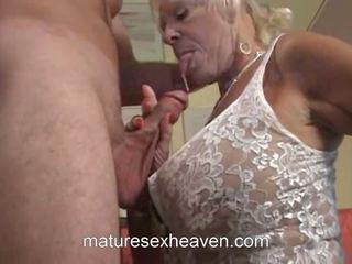 Tua wanita does dia tetangga, gratis itu swinging perempuan tua resolusi tinggi porno