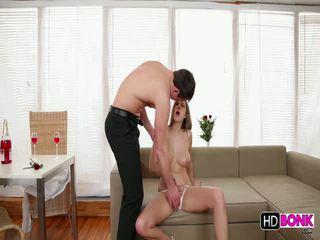 blowjobs, big tits, hardcore