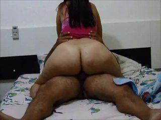 safada, เพศ, ประเทศบราซิล