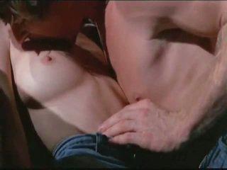 hollandi hoor filme, nude kuulsused, sex in titties osa