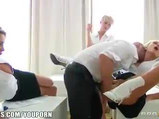 ruiskuttaminen, teini-ikä, orgasmi