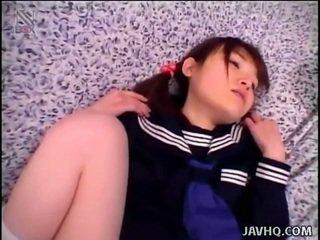 sesso hardcore, giapponese, ragazze asiatiche