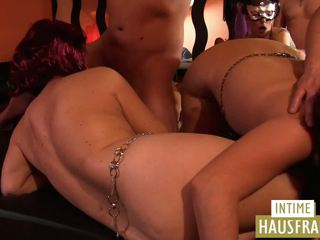 Deutscher swingerclub, gratis intime hausfrauen hd porno 68