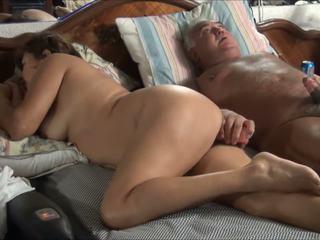 Tua pasangan - masih terangsang, gratis dewasa resolusi tinggi porno eb