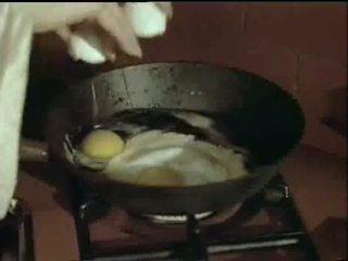 Pribadi guru [1983] - vintage full movie