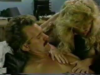 The Shaving 1990: Free Hardcore Porn Video 76