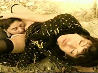 Griega pareja having diversión, gratis anal porno vídeo c9