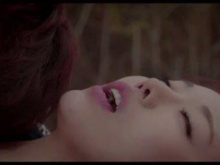Κορεατικό μαλακό πορνό: ελεύθερα ασιάτης/ισσα πορνό βίντεο 79