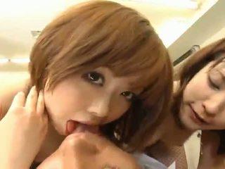 japanse, aziatische meisjes, japanese girls