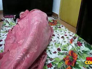 pornstar, esposa, indiano