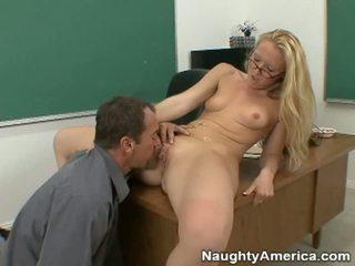 seks remaja, muda, seks tegar
