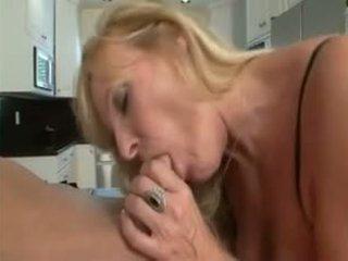 Hot Mom I Met At Milfsexdating.net