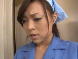 চাইনিজ janitor reiko nakamori eats কাম যখন shagging মধ্যে একটি band bonk