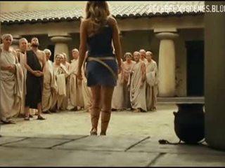 Carmen electra - paras seksikäs kohtauksia kokoomateos