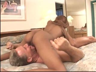 RANDY WEST FUCKS LACEY DUVALLE
