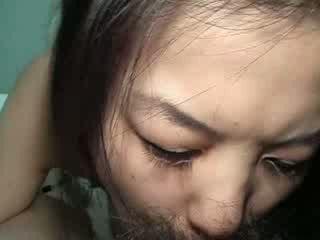 קוריאני צורה בייב homevideo 2