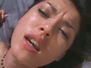Ozawa японія girle