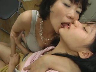 Diwasa Lesbian