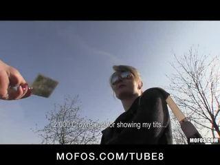 voyeur, bombshell fuck, rated euro movie