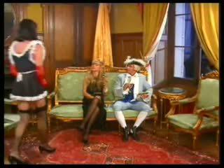 Klasik french: free vintage porno video a5