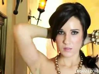softcore tube, more brunettes vid, real pornstars porno
